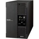 組込用途用常時インバータ/1KVA/800W/据置型