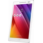 ZenPad 8.0(8インチ/ホワイト/Android 6.0.1/Qualcomm Snapdragon 410/1280x800(WXGA)1.2GHz/RAM 2GB/eMMC 16GB/802.11bgn/BT4.1/LTE対応)