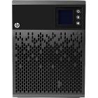 HP UPS T1500 G4