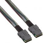 Smartホストバスアダプター接続ケーブルキット