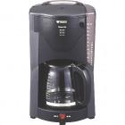 コーヒーメーカー 12杯用 ACJ-B120HU