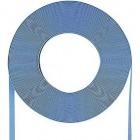 超フラットケーブルのみ(ライトブルー・100m)