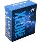 Xeon processor 14-Core E5-2690v4(Broadwell-EP)