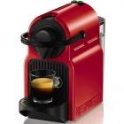 C40RE ネスプレッソ コーヒーメーカー イニッシア レッド