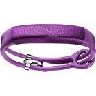Jawbone UP2 Rope ワイヤレス活動量計リストバンド 睡眠計 運動管理 食事管理 オーキッドサークル