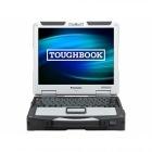 TOUGHBOOK CF-31 (Core i5-5300UvPRO/4GB/HDD500GB/Win7Pro32Bit/13.1型XGA/電池16時間)