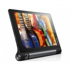 YOGA Tab 3 8 (スレートブラック/Snapdragon MSM8909/1/16/Android 5.1/8.0/LTE)