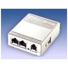 I-DSU64VA デジタル回線接続装置(DSU)SL-144K F DSU-E NTT東日本