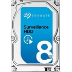 Surveillance HDD 3.5inch SATA 6Gb/s 8TB 7200rpm 256MB