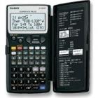 カシオ 関数電卓 FX-5800P-N