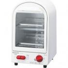 オーブントースター NT-Y12P (ホワイト)