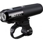 HL-EL461RC VOLT400 (ブラック)