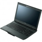 VersaPro-J VJ26T/L-J タイプVL/Corei5-4210M 2.6GHz/15.6HD(ノングレア)/Win8.1Pro64bit/OfficePersonal2013/DVD-super Multi/USB光マウス/テンキー付KB/WirelessLAN11abgn&BT/DDR3-4GBx1/Li-Ion/HDD 500GB