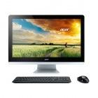 Aspire ZC AZC700-N14F (Celeron J3160/4GB/1TB/Sマルチ/19.5/Windows10 Home(64bit)/APなし/オールインワン)