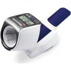 上腕式自動血圧計 HEM-1025