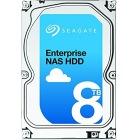 Enterprise NAS HDD 3.5inch SATA 6Gb/s 8TB 7200rpm 256MB
