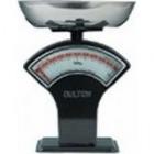 クラシックスケール 100-075 1kg ブラック