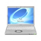 Let's note SZ5 法人(Corei5-6200U/4GB/SSD128GB/W7P32DG/12.1WUXGA/電池S)