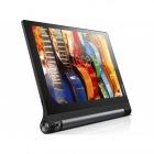 YOGA Tab 3 10 (スレートブラック/Snapdragon MSM8909/1/16/Android 5.1/10.1/LTE)