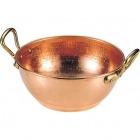 モービル 銅 シロップボール 2192.26 φ260mm