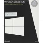 Windows Server 2012 リモート デスクトップ サービス CAL アカデミック 5 Device CAL