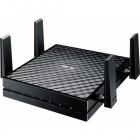 無線LANアクセスポイント 11ac 最大1734Mbps EA-AC87