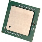 Xeon E5-2620v4 2.10GHz 1P/8C CPU KIT DL360 Gen9