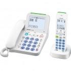 デジタルコードレス電話機 子機1台