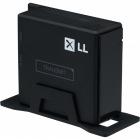 aptX Low Latency対応 Bluetooth オーディオトランスミッター