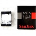 1TB SanDisk X400 SSD 2.5'' SATA 6Gb/s