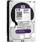 3.5インチ内蔵HDD 6TB SATA6.0Gb/s IntelliPower 64MB 【対応機種・OSにご注意下さい】