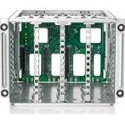 8ベイSFF(2.5型)ドライブケージ