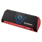 Live Gamer Portable 2 ライブ配信に対応ゲームキャプチャー