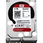 3.5インチ内蔵HDD WD4001FFSX (4TB SATA600 7200) 【対応機種・OSにご注意下さい】