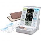 電気治療器 温熱治療機能付モデル