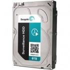 Surveillance HDDシリーズ 3.5inch SATA 6Gb/s 1TB 5900rpm 64MB 4Kセクター