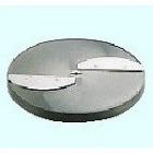 ミニスライサーSS-250B・C中厚切用 スライス円盤 SS-2.0B