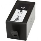 HP 909XL インクカートリッジ 黒 増量