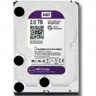 【バルク】WD20PURX 3.5インチ内蔵HDD