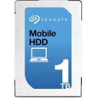 MobileHDD 2.5inch SATA 6Gb/s 1TB 128MB 5400rpm (7mm)