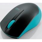 IRマウス/M-BT12BRシリーズ/Bluetooth3.0/3ボタン/省電力/ブルー