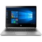 HP EliteBook Folio G1 M5-6Y54/12F/8.0/SE256/W10P