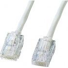 INS1500(ISDN)ケーブル