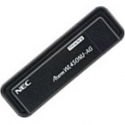 Aterm AtermWL450NU-AG(USB子機)