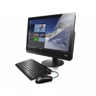 ThinkCentre M900z All-In-One (i5-6500/Win10Pro/4GB/500GB/Ultra Slim DVDスーパーマルチ ドライブ (固定式)/WIFI)
