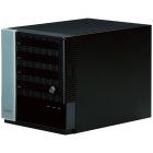 NetStor/NSB-75SCシリーズ/BOX型WindowsNAS/Windows Storage Server 2012 R2/Standard Edition搭載/4Bay/4TB