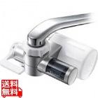 蛇口直結型浄水器 クリンスイ CSP601 (除去物質13+2)
