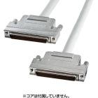 ウルトラワイドSCSI・ワイドSCSI用ケーブル