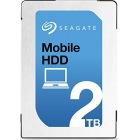 MobileHDD 2.5inch SATA 6Gb/s 2TB 128MB 5400rpm (7mm)