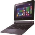 Arrows Tab Q555/KX (Atom Z3745/4G/64G SSD/W8.1Pro 32bit/無線LAN)